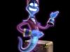 Switch_LuigisMansion3_E3_artwork_111