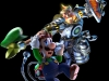 Switch_LuigisMansion3_E3_artwork_140