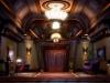 Switch_LuigisMansion3_E3_artwork_172