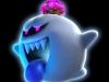 Switch_LuigisMansion3_E3_artwork_217