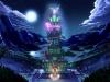 Switch_LuigisMansion3_E3_artwork_225