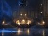 Switch_LuigisMansion3_E3_artwork_234