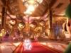 Switch_LuigisMansion3_E3_screen_013