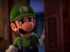 Switch_LuigisMansion3_E3_screen_022