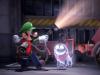 Switch_LuigisMansion3_E3_screen_036