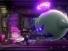 Switch_LuigisMansion3_E3_screen_048