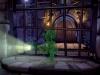 Switch_LuigisMansion3_E3_screen_058