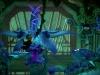 Switch_LuigisMansion3_E3_screen_061