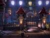 Switch_LuigisMansion3_E3_screen_075