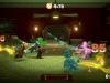 Switch_LuigisMansion3_E3_screen_105