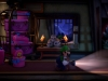 Switch_LuigisMansion3_E3_screen_111