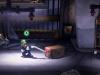 Switch_LuigisMansion3_E3_screen_121