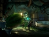Switch_LuigisMansion3_E3_screen_135