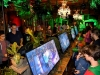 """""""Luigi's Mansion 3"""" Event"""