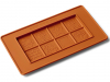 chocolate-tray-1