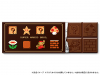 chocolate-tray-6
