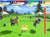 mario-golf-super-rush-1