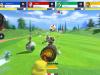 mario-golf-super-rush-10
