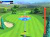 mario-golf-super-rush-13