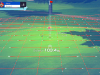 mario-golf-super-rush-4