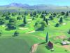 mario-golf-super-rush-5