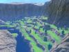mario-golf-super-rush-6