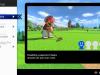 mario-golf-super-rush-9