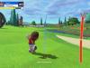 Switch_MarioGolfSuperRush_ND_SCRN_01