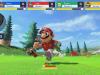 Switch_MarioGolfSuperRush_ND_SCRN_03