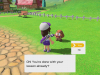 Switch_MarioGolfSuperRush_ND_SCRN_05