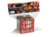 puzzle-cube-1