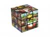 puzzle-cube-2
