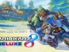 mario-kart-8-deluxe-title-screen-1