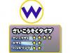 maro-kart-arcade-gp-dx-10