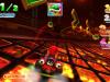 maro-kart-arcade-gp-dx-3