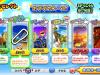 maro-kart-arcade-gp-dx-5