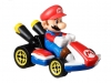 mario-kart-hot-wheels-1