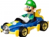 mario-kart-hot-wheels-2