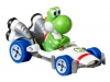 mario-kart-hot-wheels-3