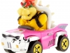 mario-kart-hot-wheels-4