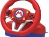 mario-kart-wheel-1