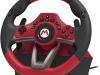 mario-kart-wheel-7