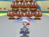 mario-kart-tour-4