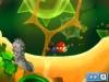 3DS_MLBISBJJ_090618_PressKit_SCRN_01_bmp_jpgcopy