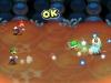 3DS_MLBISBJJ_090618_PressKit_SCRN_02_bmp_jpgcopy