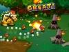 3DS_MLBISBJJ_090618_PressKit_SCRN_03_bmp_jpgcopy