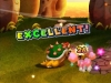 3DS_MLBISBJJ_090618_PressKit_SCRN_04_bmp_jpgcopy