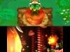3DS_MLBISBJJ_090618_PressKit_SCRN_05_bmp_jpgcopy