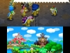 3DS_MLBISBJJ_090618_PressKit_SCRN_06_bmp_jpgcopy