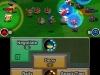 3DS_MLBISBJJ_090618_PressKit_SCRN_07_bmp_jpgcopy